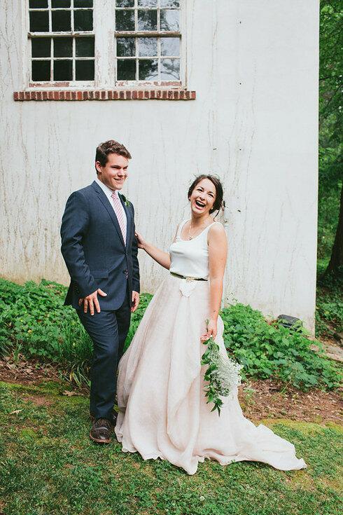 необычные-свадебные-платья43.jpg