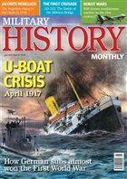 Military Times №6 (июнь), 2012 / UK