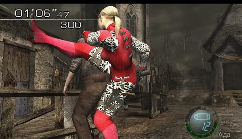 Jill Valentine - Battle Suit Leopard 0_1380db_b46d65d0_L