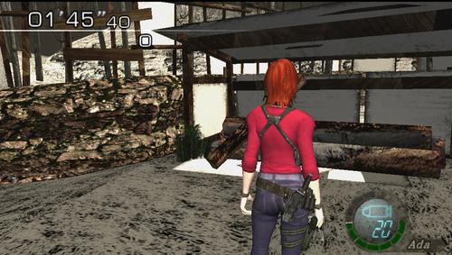 Claire Redfield Sniper (RE:REV2) 0_14b010_f11f42d0_L