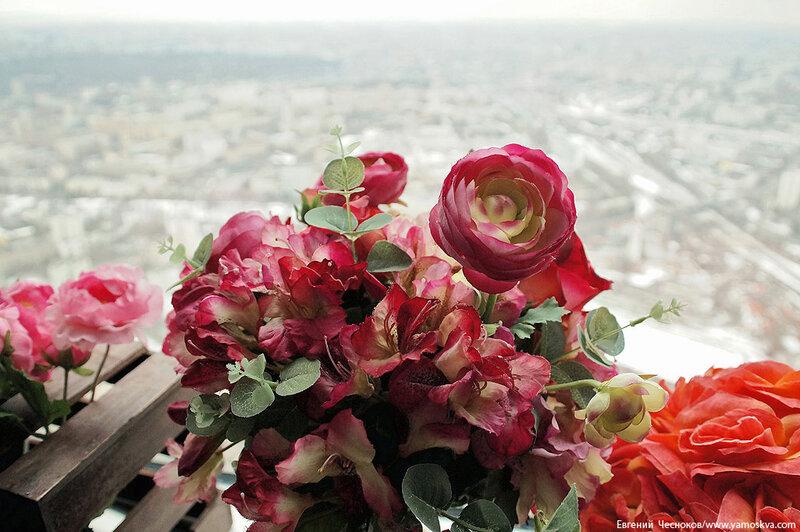 Весна. Мисс Телебашня. 07.03.15.14..jpg