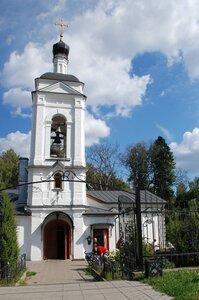 http://img-fotki.yandex.ru/get/6802/44636088.30/0_beefb_50304ae0_M.jpg