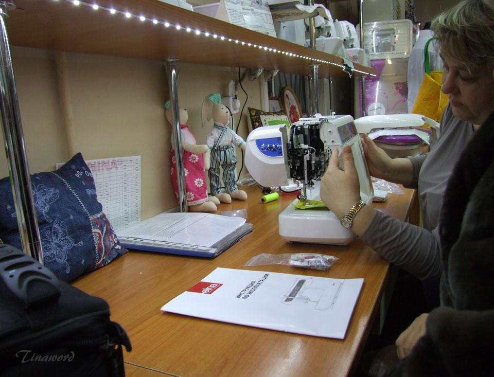 швейный-магазин-3.jpg