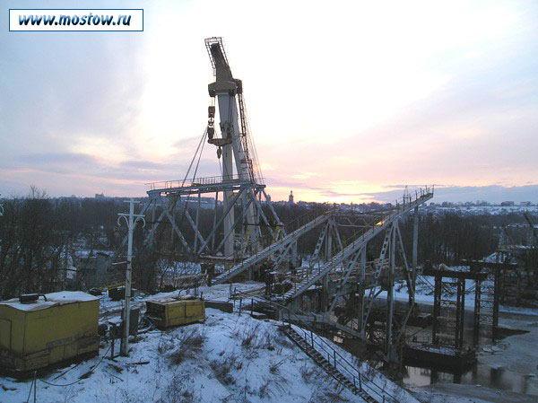 2005 демонтаж старого Яхромского шоссейного моста.jpg