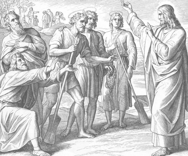 178_Первые ученики Иисуса Христа.jpg