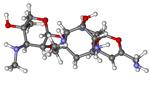 Нетилмицин (Netilmicin)-CID_41859.png