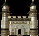 Royal Apartments (238).png