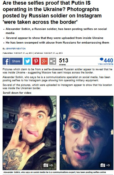 FireShot Screen Capture #152 - 'Are these selfies proof that Putin IS operating in the Ukraine_ Photographs posted by 'Russian soldier' on Instagram were taken over the border I Mail Online' - www_dailymail_co_uk_new.jpg