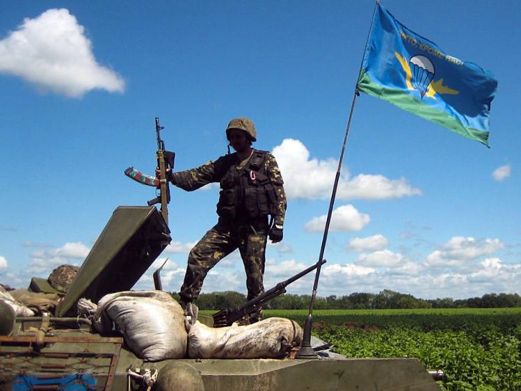 украина АТО 4-1.jpg