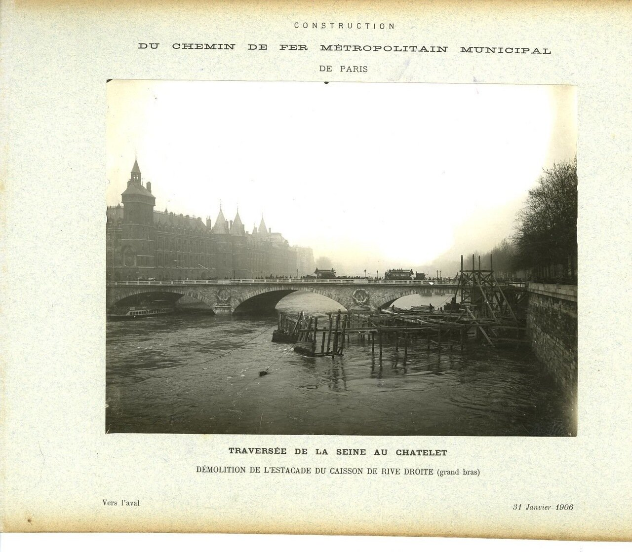 1906, 21 января