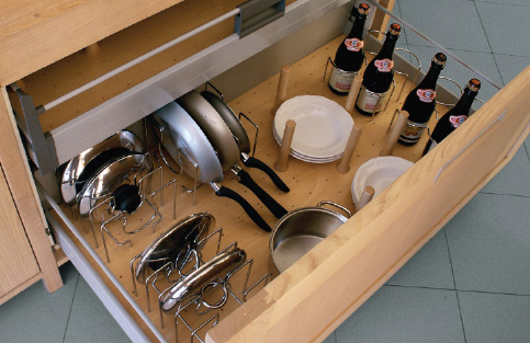 Макмарт фурнитура для кухни