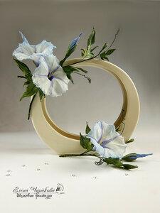 Полевые цветы - Страница 2 0_15a657_cfc712e7_M