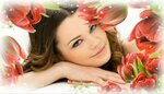 http://img-fotki.yandex.ru/get/6803/105938894.0/0_d90a1_12adb4ee_S.jpg