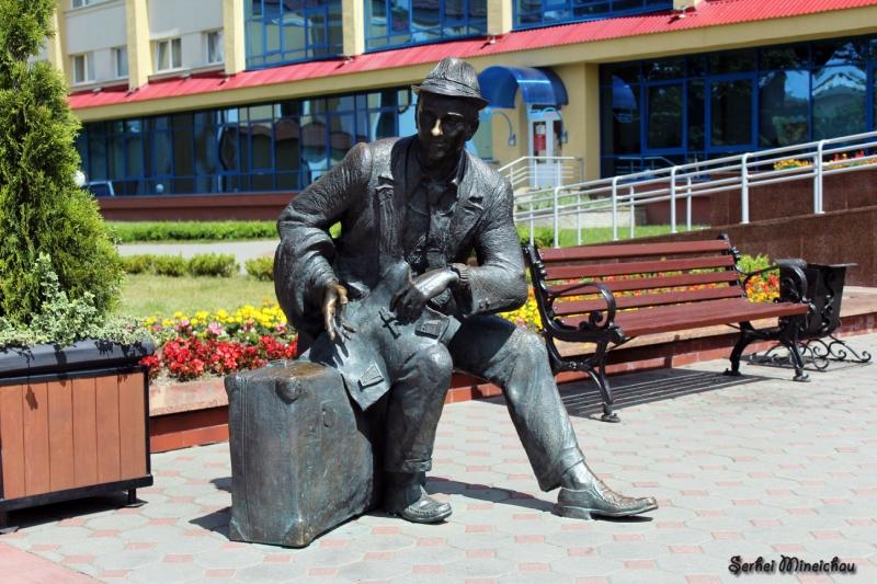 Лида (Белоруссия)