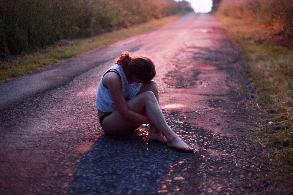 Let's get lost, Lara Gasparotto3_1280.jpg