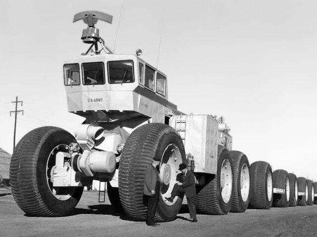 LeTourneau TC-497 Overland Train MkII '1962 1.jpg