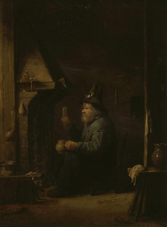 drunkard 1640-е.jpg
