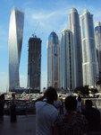 Дубай - 2015