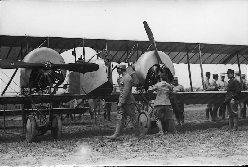 romanian-planes-world-war-one-ww1-romanian-people-army.jpg