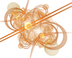 Apophysis-080224-501.png
