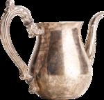 чайники (97).png