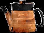 чайники (164).png