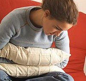 Синдромы и лечение хронического панкреатита