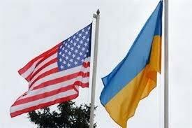 Европарламент принял резолюцию о ситуации в Украине