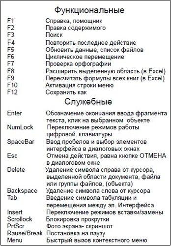 http://img-fotki.yandex.ru/get/6803/123624362.1c4/0_c6de6_21cbaa84_L.jpg