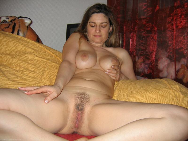 Порно леди рокс фото 37-474