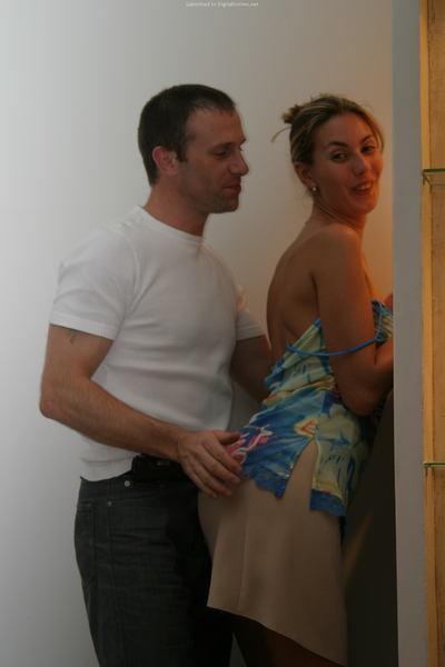 е порно онлайн видео необычное №78097