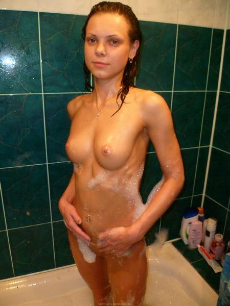 посмотреть онлайн русское студенческое порно №35615