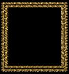Diamond Border PNG (2).png