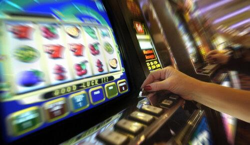 Любые игровые автоматы играть бесплатно без регистрации всегда позволит casino-all.net