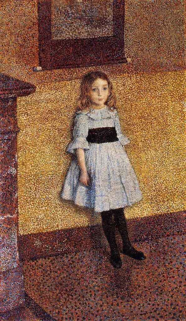 Little Denise, 1889.jpeg