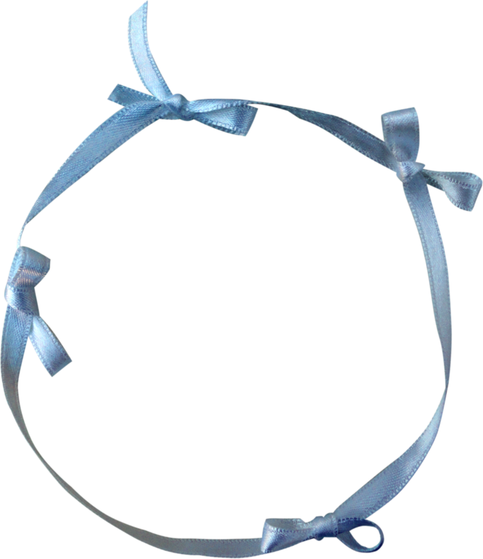 emeto_DearToothFairy_ribbon1 blue.png