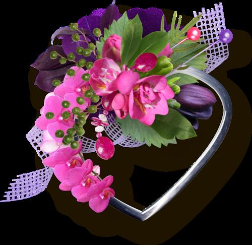 https://img-fotki.yandex.ru/get/6803/160780412.c5c/0_15ca29_673fd15a_L.png