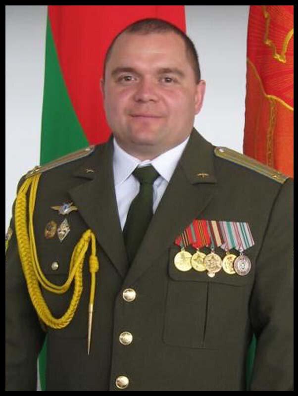 Гриднев Николай Геннадьевич