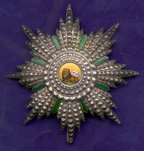 Орден Льва и Солнца I степени.jpg