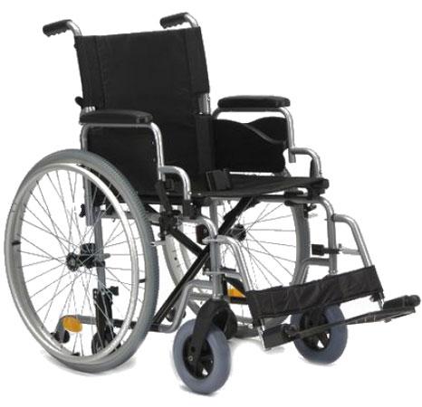 инвалидное кресло.jpg