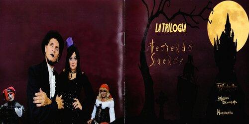 La Trilogia - Tejiendo Suenos - Booklet (1-4).jpg