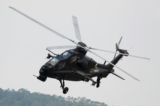 Современные боевые вертолеты 0 11e725 f3b815cd orig