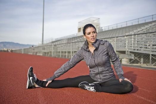 Сила есть   ума не надо? или Как спорт влияет на психологию человека 0 11e889 b1c7c1dc orig