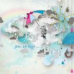 00_Under_My_Umbrella_Natali_x20_Pacina.jpg