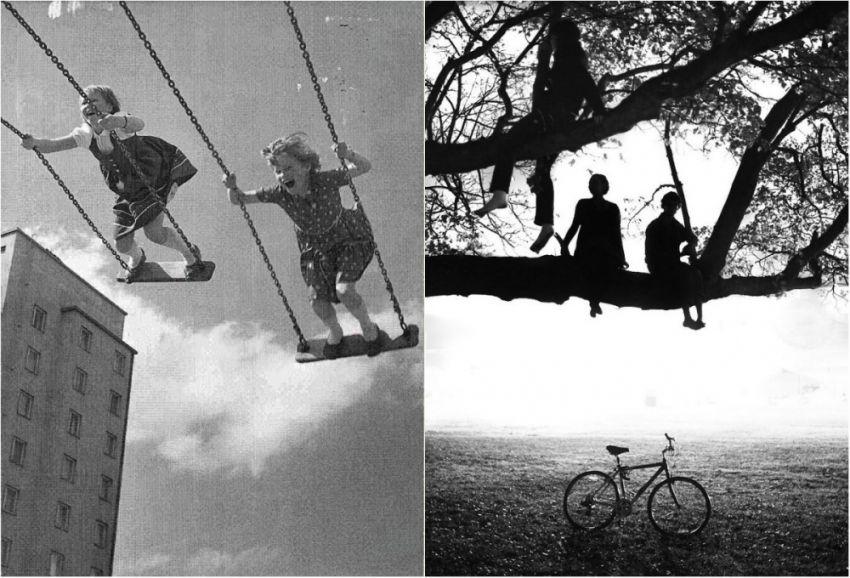 Фотографии, которые подтверждают, что жизнь прекрасна! 0 103c74 6e7f773c orig