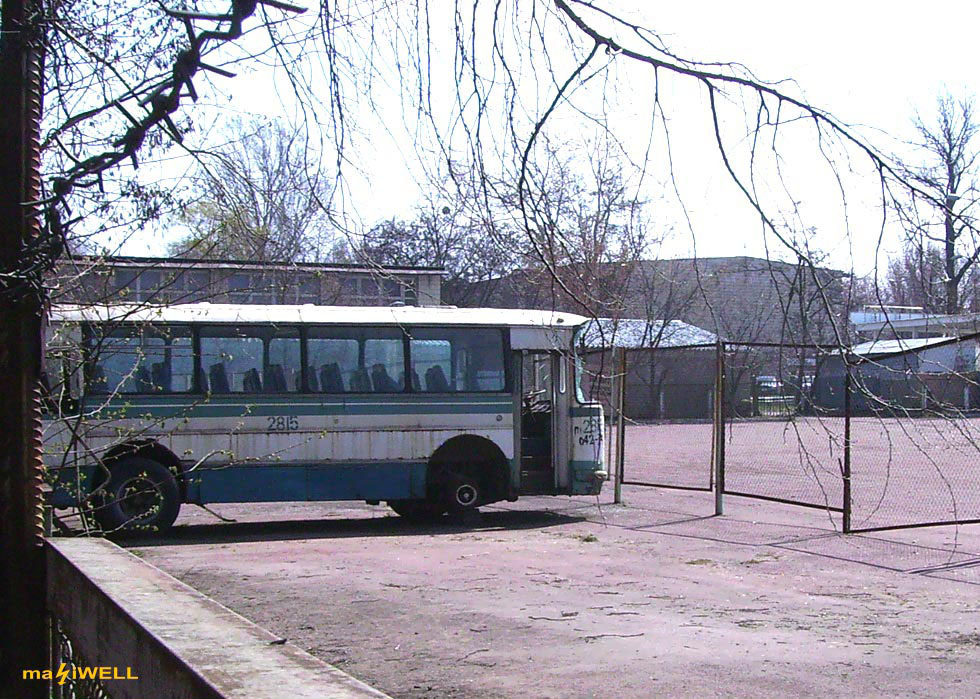 bus_2815_R.jpg