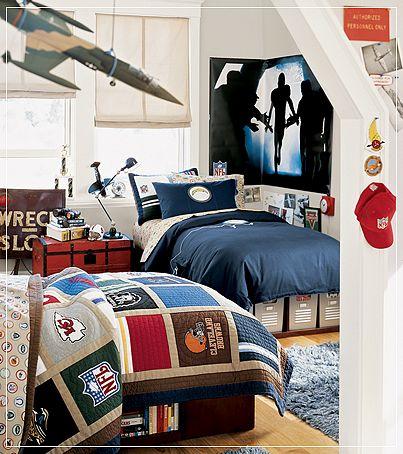 guy-rooms2.jpg