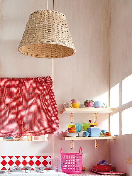 little-house-in-attic-kidsroom6.jpg