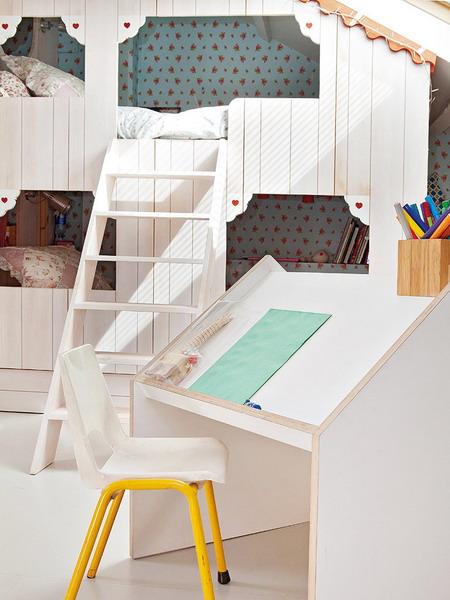 little-house-in-attic-kidsroom14 (1).jpg
