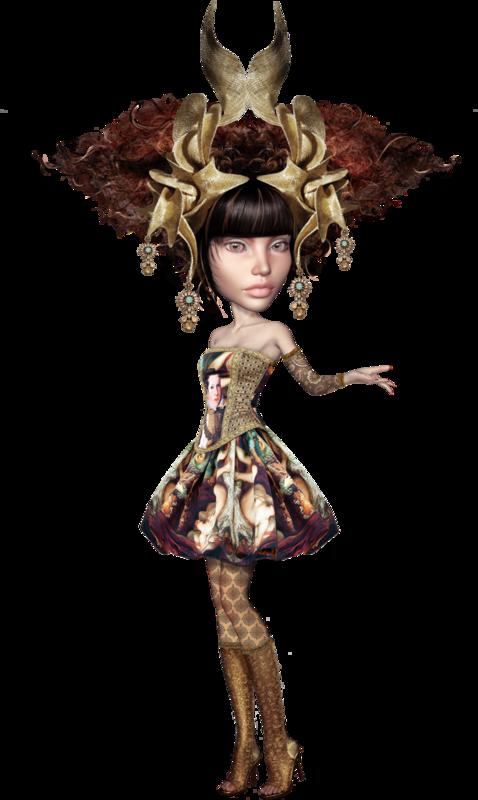 dkerkhof - baroque - doll 3 b.png